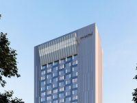 Accor va opera primul hotel Swissôtel din România. Va fi cel mai înalt din București, iar investiția se ridică la 60 mil. euro