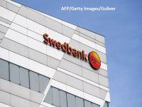 Furtună în nordul Europei. Bănci din Suedia, Danemarca și Estonia, anchetate pentru spălare de bani