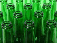 Românii încep reciclarea. Sticlele se scumpesc, dar banii se dau înapoi la returnarea lor