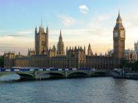"""Parlamentarii britanici au respins mai multe variante de ieșire a Marii Britanii din UE. PE: Un Brexit dur a devenit """"aproape inevitabil"""""""