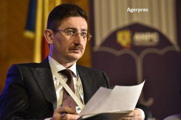 Chiriţoiu reclamă agresivitatea politicului și a mediului de afaceri asupra Consiliului Concurenţei:  O multinaţională a ameninţat chiar la mine în birou