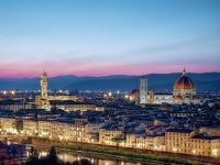Economia Italiei crește cu aproximativ 0,1% și depășește recesiunea în care a intrat anul trecut, estimează banca centrală