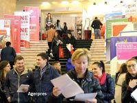 Multinaționalele din România scot la concurs peste 6.000 de joburi în acest weekend. Ce angajați vor companiile