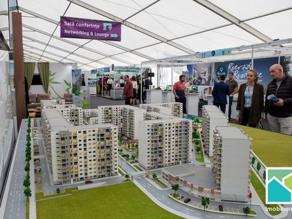 Oferta de locuințe noi se apropie de recordul din 2008. Ce se întâmplă cu prețurile