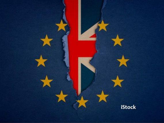 Răsturnare de situație la Londra:  Sper foarte mult ca Marea Britanie să se calmeze și să rămână în UE