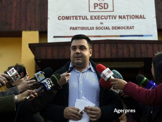 Ministrul Transporturilor spune că  a auzit și el  că autostrada Ploieşti-Braşov va fi construită de o companie din China, cu muncitori chinezi:  Nu gestionez eu