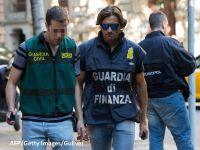 """Expert italian: """"Mafia își extinde tentaculele în țările UE din Europa de Est, unde acţionează precum celulele canceroase."""" Exemplul din România"""