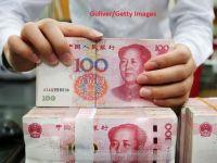 China a generat de trei ori mai mulți milionari decât SUA, în ultimul an. Din ce fac averi bogații Asiei