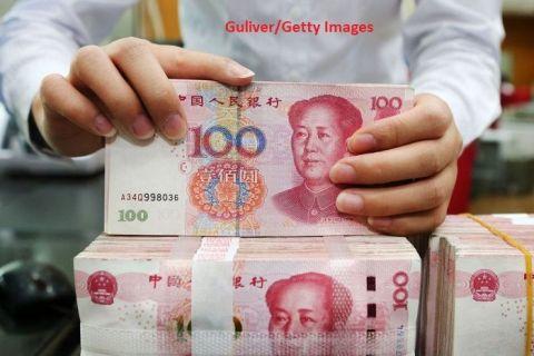 China lasă în urmă Europa și America. Analişti: Economia pare să se îndrepte spre o revenire în V din criza COVID-19, mai rapidă față de restul lumii