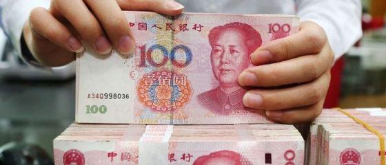 Reuters: Comisia Europeană ia în considerare extinderea controlului asupra investiţiilor străine. De ce se teme Europa de China