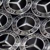 Daimler plăteşte aproape trei miliarde de dolari în SUA, pentru soluţionarea litigiilor din scandalul Dieselgate