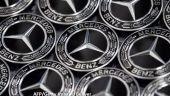 Gigant auto german, cu peste o mie de angajați și în România, anunță concedieri masive