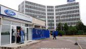 Motoarele economiei românești se opresc, de joi. Dacia și Ford închid fabricile din România și trimit 20.000 de angajați în șomaj tehnic
