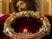 Incendiu la Notre-Dame. Coroana de spini a lui Iisus și mantia lui Ludovic al IX-lea, salvate