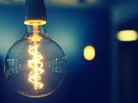 Preţul energiei din România a fost, vineri, cel mai mic din regiune. Am exportat peste 300 de MW