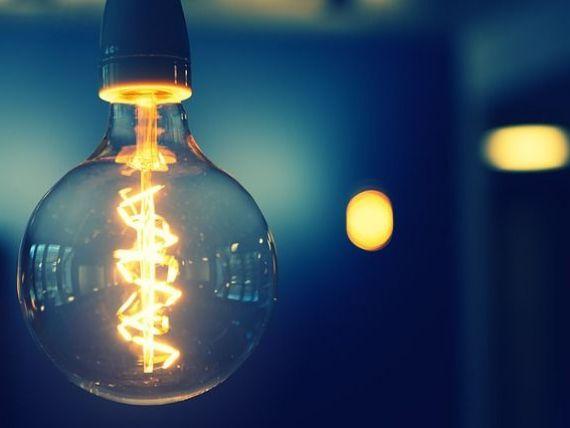 Preţul spot al energiei pe bursă a scăzut cu 20% în iunie 2020, faţă de anul precedent
