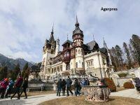Turiștii români au cheltuit 12,5 milioane euro în România, în minivacanţele de Paşte şi 1 Mai