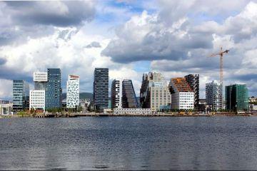 Statul norvegian, achitat într-un proces în care o companie acuza serviciile secrete că îi racolează angajații care lucrează în Rusia