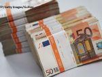 Cea mai mare economie a Europei a evitat recesiunea, dar economia se redresează greu. Industria continuă să scadă