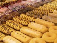 Produsele de patiserie, popcornul, supele la plic și mezelurile ar putea dispărea de pe piață până în 2021