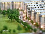 Prețurile apartamentelor au crescut semnificativ în octombrie, cel mai mult în Cluj-Napoca. Surpriza vine din Capitală