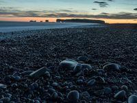 Alchimiștii secolului XXI. Islandezii transformă dioxidul de carbon în rocă, invenție istorică ce ar putea stopa încălzirea globală