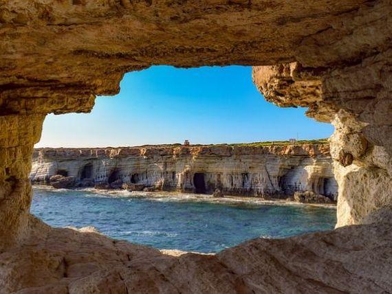 Descoperirea din adâncuri care tulbură apele în largul Ciprului. Turcia ia o decizie care irită Washingtonul și Bruxellesul