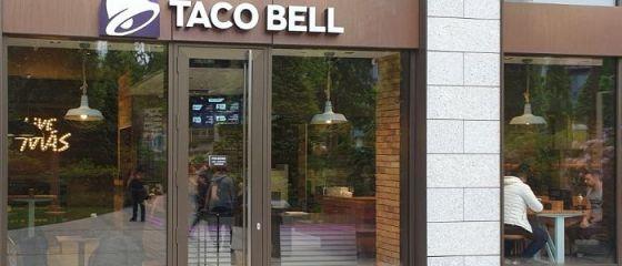 Primul restaurant Taco Bell din vestul țării. În ce oraș va fi deschis