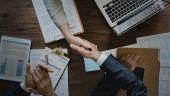 Ținta națională de ocupare pentru 2020 a fost depășită. Companiile mai au joburi vacante, dar nu găsesc angajați. 30.000 de muncitori străini vor veni în România anul viitor