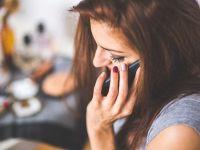 ANCOM propune scăderea cu 10% a tarifelor pentru convorbirile pe mobil. UE va avea tarif unic până la finalul anului 2020