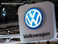 Volkswagen, concurență pentru Dacia. Ce mașini pregătește gigantul german
