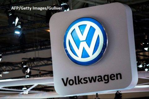 România pierde definitiv investiția Volkswagen de 1,3 mld. euro din estul Europei. Unde își face fabrică producătorul auto german