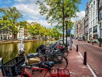 Încă o taxă pentru turiști într-unul dintre cele mai vizitate orașe europene. Autoritățile taxează și cazarea la hotel