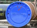 Gazprom avertizează pentru prima dată că poiectul gazoductului Nord Stream 2 ar putea fi suspendat sau chiar anulat, din cauza presiunilor politice