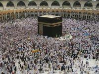 Crește tensiunea în Golf. Țara musulmană care a trimis rachete către orașul sfânt Mecca