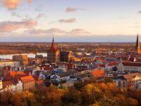 Premieră în Germania. Un cetățean danez ar putea deveni primarul unui oraș german