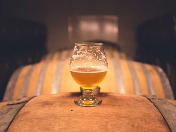 Călugării dintr-o abație belgiană reiau producția de bere medievală, tradiție pierdută în 1798. Cărțile cu rețete, descifrate abia acum