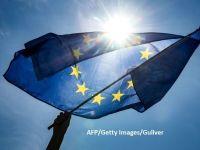 UE, pregătită să înceapă negocierile de aderare cu Albania şi Macedonia de Nord
