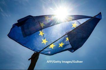 România susține extinderea UE cu două țări din vecinătate. Ce a declarat președintele Iohannis la Bruxelles