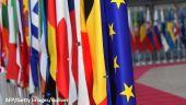 Președintele francez, favorabil unei extinderi a UE, după revizuirea procedurii de aderare. Ce țări vor să se alăture blocului comunitar