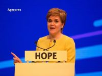 Se discută din nou scindarea Marii Britanii. Țara care vrea să aleagă între Brexit și independența față de Regat