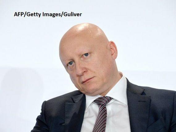CEZ: Planul de a vinde activele din România nu are legătură cu piaţa locală, ci face parte din strategia companiei-mamă