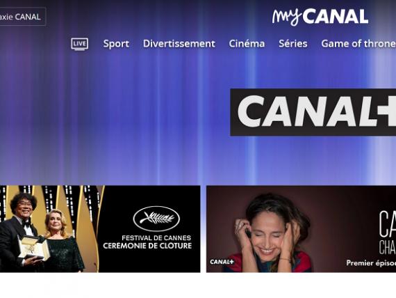 Francezii de la Canal+ cumpără rivalului european M7 și se extind în Europa, inclusiv în România