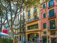 Măsuri drastice pentru controlul chiriilor în Spania, unde costul locuințelor a explodat în ultimii ani. Localnicii dau vina pe străini