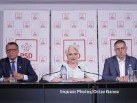 Congres PSD pe 29 iunie, pentru alegerea conducerii partidului și desemnarea candidatului la alegerile prezidențiale