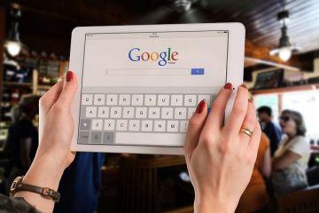 Ce au căutat românii pe Google, în 2020: ce sunt pandemia și coronavirusul, rețete de gogoși, dar și informații despre platforme de educație la distanță