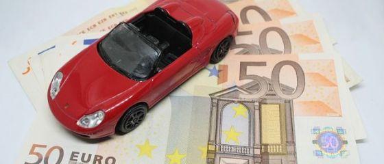 Trei service-uri auro cer falimentul City Insurance. ASF susține că asigurătorul este solvabil