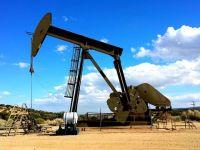 Prețurile petrolului explodează, după uciderea generalului iranian Qassem Soleimani, într-un raid american la Bagdad. Cresc îngrijorările privind un război în regiune