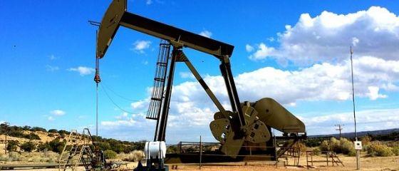 Iranul anunță că a descoperit un zăcământ uriaș de petrol, care ar putea deveni al doilea ca mărime din țară