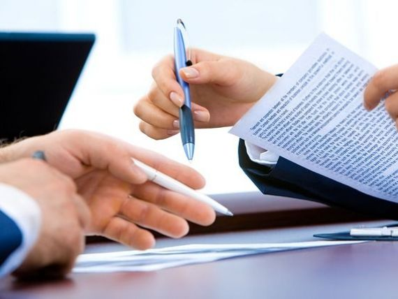Căutările și aplicările pentru un job au crescut cu peste 10% în luna mai. În ce domenii vor să se angajeze românii